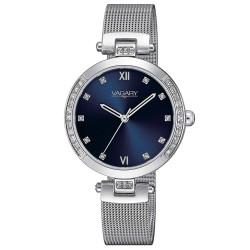 Vagary-orologio-donna-flair-lady-cassa-e-ebracciale-acciaio-quadrante-blu-cristalli-ik781371