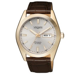 Vagary by Citizen - G.Matic 101
