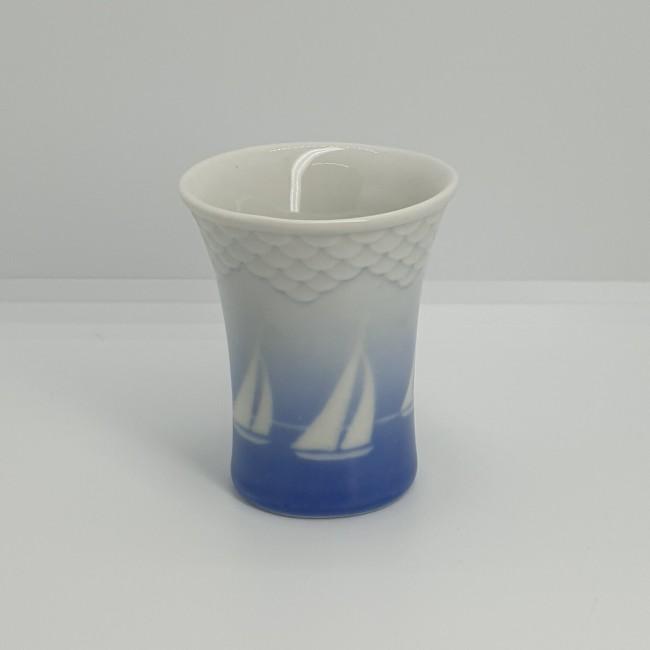 Bing&Grondhal - Vaso