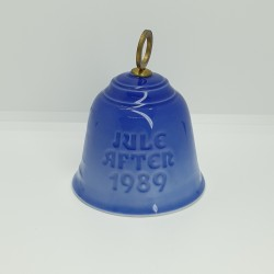 Bing&Grondhal - Campanella 1989