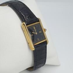 Cartier - Orologio Tank