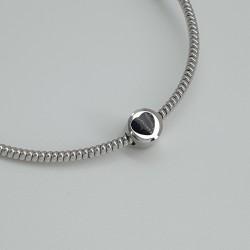 nanan-cursore-argento-rodiato-lucido-cuore-smalto-nero