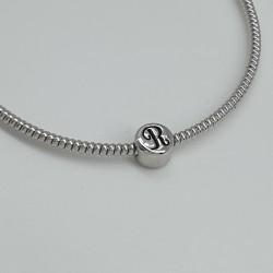 nanan-cursore-argento-rodiato-lucido-lettera-r-incisa-smalto-nero