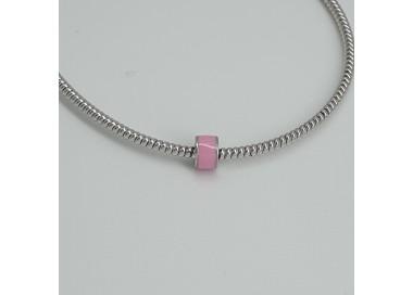 nanan-rondella-argento-rodiato-smalto-rosa