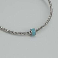 nanan-rondella-argento-rodiato-smalto-azzurro