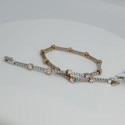 bracciale-tennis-in-oro-bianco-e-oro-giallo-con-diamanti-taglio-brillante-ct189
