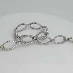 bracciale-oro-bianco-con-diamanti-taglio-brillante-ct142