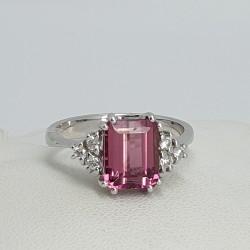 anello-oro-rubellite-diamanti-1
