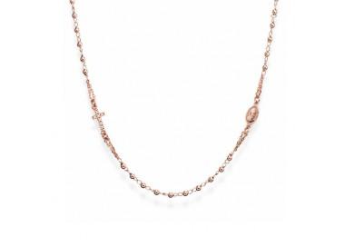 amen-rosario-girocollo-argento-rosato-croce-pave-cristalli-bianchi-crorz3