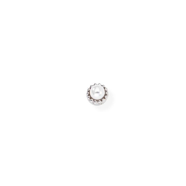 amen-mono-orecchino-perla-argento-rodiato-perla-bianca-eb12