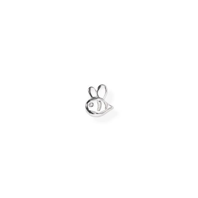 amen-mono-orecchino-ape-argento-rodiato-zircone-bianco-eb15