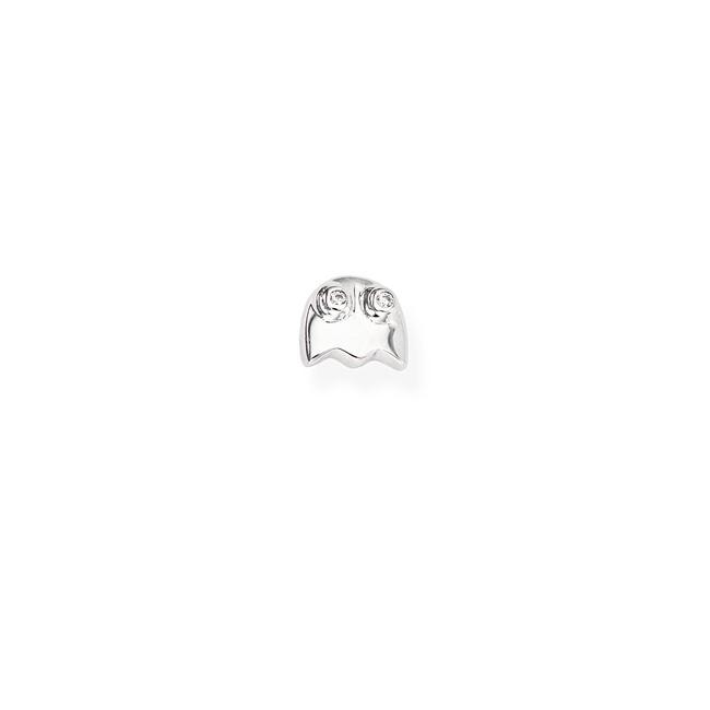 amen-mono-orecchino-fantasmino-argento-rodiato-zirconi-bianchi-eb17