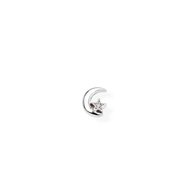 amen-mono-orecchino-luna-stella-argento-rodiato-zircone-bianco-eb2