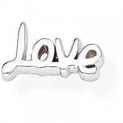 Amen - Monorecchino Love
