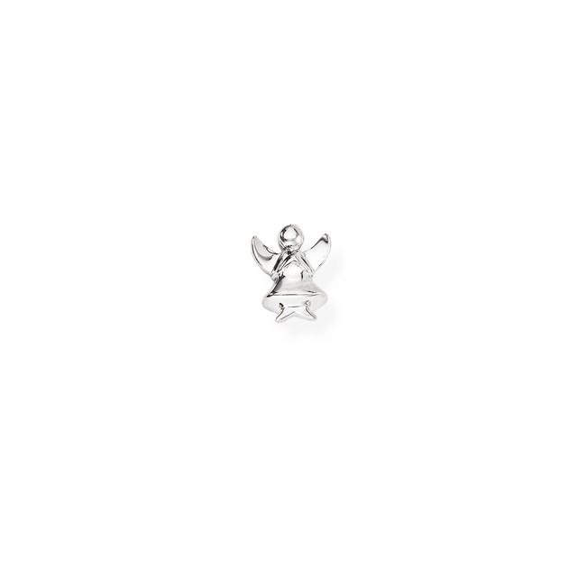 Amen-mono-orecchino-angelo-argento-rodiato-eb25