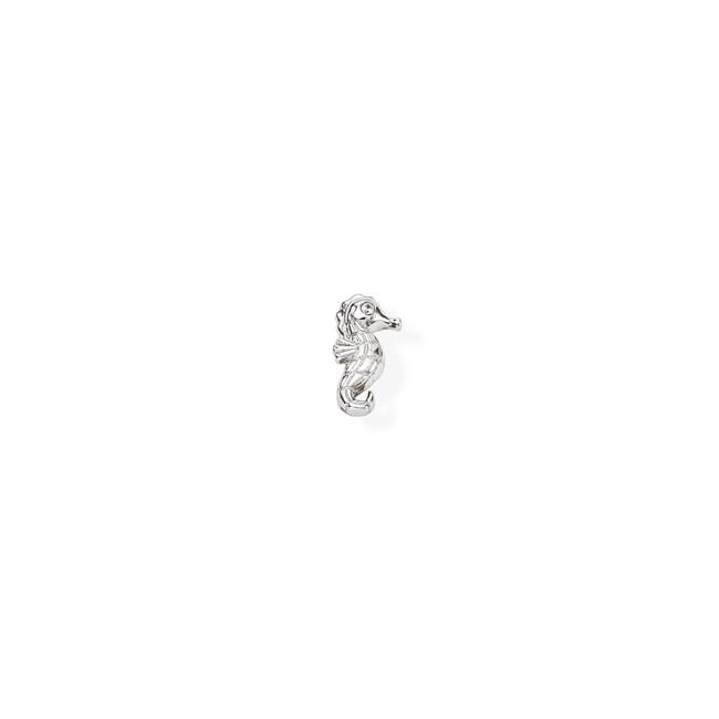 Amen-mono-orecchino-cavalluccio-marino-argento-rodiato-eb38