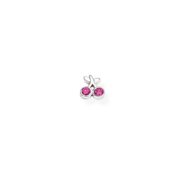 Amen-mono-orecchino-ciliegie-argento-rodiato-zirconi-rossi-eb5