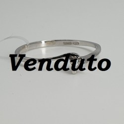 crivelli-anello-solitario-oro-bianco-diamante-P6ap