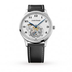louis-erard-orologio-uomo-1931-manual-40-open-balance-acciaio-meccanico-carica-manuale-cinturino-pelle-32217aa31-bva32