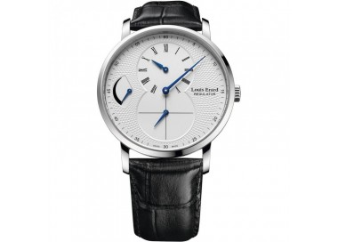 louis-erard-orologio-uomo-excellence-acciaio-meccanico-carica-manuale-cinturino-pelle-nero-54230aa41-bdc02