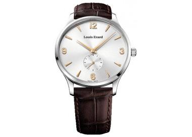 louis-erard-orologio-uomo-linea-1931-acciaio-meccanico-carica-manuale-cinturino-pelle-marrone-47217aa11-bdc82