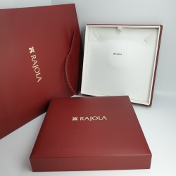 Rajola - Collana Happy