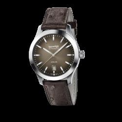 eberhard-orologio-uomo-aiglon-grand-taille-acciaio-automatico-cinturino-pelle-41030secp-brown