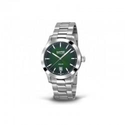 eberhard-orologio-uomo-aiglon-grand-taille-acciaio-automatico-bracciale-quadrante-verde-41030seca2