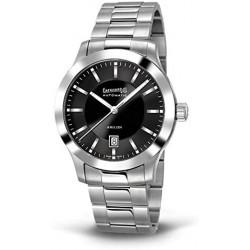 eberhard-orologio-uomo-aiglon-grand-taille-acciaio-automatico-bracciale-quadrante-nero-41030seca2
