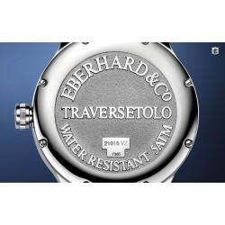Eberhard - Orologio Traversetolo