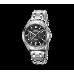 eberhard-orologio-uomo-aquadate-chrono-acciaio-meccanico-automatico-bracciale-quadrante-nero-31071ca