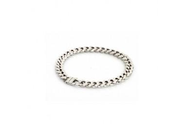 unoaerre-bracciale-argento-rodiato-catena-grumetta-700yhh1313b