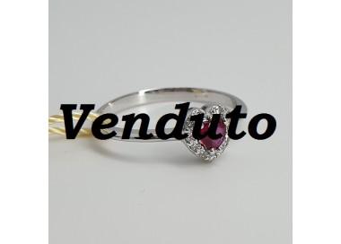 Armonie-by-Progetti-Oro-Anello-oro-bianco-diamanti-rubino-P6ea