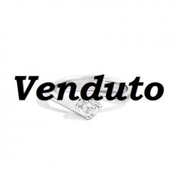 Recarlo - Anello Anniversary Love