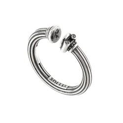 anello-argento-ellius-anello-colonna-r004-18-rv