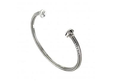 bracciale-argento-ellius-bracciale-colonna-rigido-r007-rv