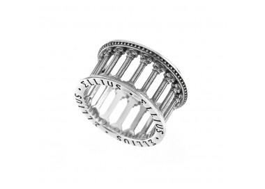 anello-argento-ellius-anello-tempio-colonne-r086-16-rv