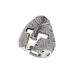 anello-argento-ellius-anello-elmo-combattente-r087-24-rv