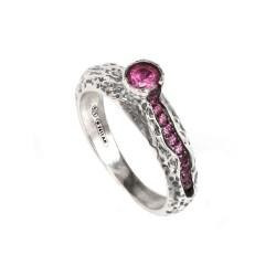 anello-argento-ellius-anello-vulcano-r190-14-rv-pr