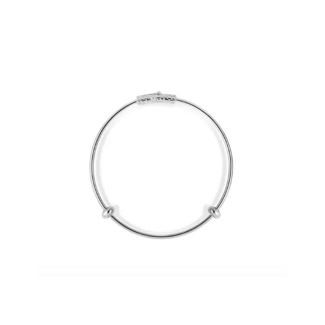 ellius-bracciale-rigido-opus-componibile-r291-ro-st