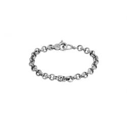 ellius-bracciale-rolo-componibile-r371-19-rv