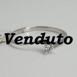 crivelli-anello-solitario-oro-bianco-diamante-P69z