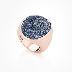 marcello-pane-argento-rosato-satinato-pave-zirconi-blu