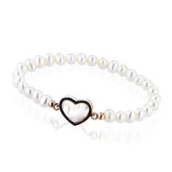 marcello-pane-bracciale-perle-argento-rosato-cuore-madreperla-zirconi-neri