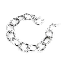 marcello-pane-bracciale-argento-rodiato-catena-classique