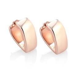 marcello-pane-orecchini-argento-rosato-lucido
