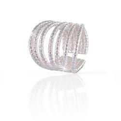 unoaerre-anello-bronzo-argentato-diamantato-7-fili
