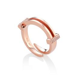 marcello-pane-base-anello-argento-rosato-componibile
