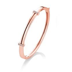 marcello-pane-base-bracciale-rigido-argento-rosato-componibile