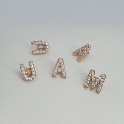 marcello-pane-lettere-argento-rosato